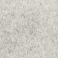 Faux Fur Vest: Ivory Multi Kensie Plush Faux Fur Vest