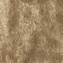 Faux Fur Vest: Mushroom Multi Kensie Plush Faux Fur Vest