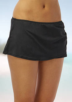 Coco Reef Mini Wrap Skirt