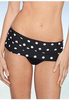 Coco Reef Mango Mix Swim Bottom