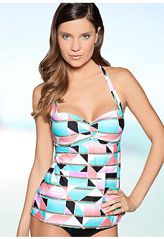 Coco Reef Coco Reef True Bra Sized Swimwear