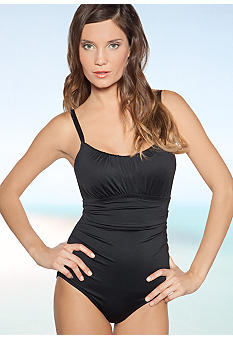 Coco Reef Peasant One Piece