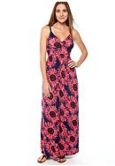 New Directions® Maxi Dress Original