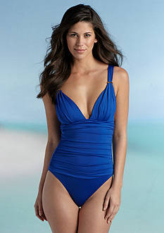 2 Bamboo La Boheme One Piece
