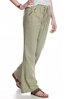 BeBop Contemporary Utility Pants