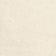 Bebop Trends: Parchment BeBop Crochet Lace Linen Shorts