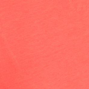 Womens Tees: Red Tommy Bahama Short Sleeve Tee