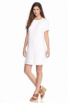 Tommy Bahama Two Palms Linen Dress