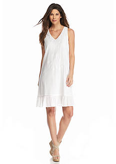 Tommy Bahama Paradise De Province Dress