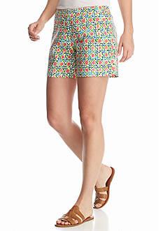 Tommy Bahama Romantique Shorts