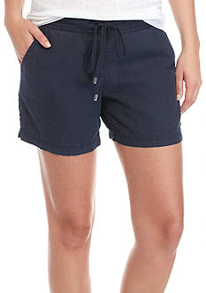 Tommy Bahama Drawstring Shorts