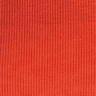 Knit Tops for Women: Blood Orange Free People Long Beach Tank