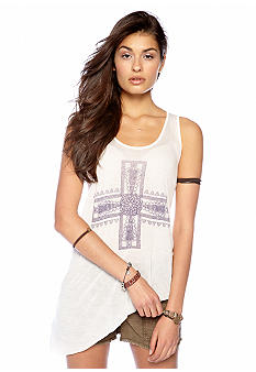 Free People Waterful Tank