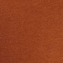 Women's T-shirts: Golden Orange Free People Weekends Layering Top