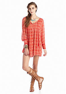 Free People Marlow Dress