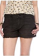 Free People Cargo Short