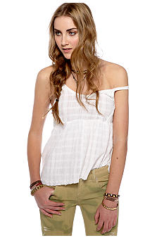 Free People All Stars Aligned Tank