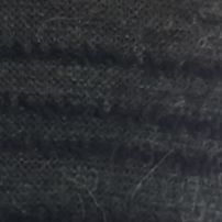 Free People Women Sale: Balsam Combo Free People Smile Like You Ruffle Cardigan Sweater