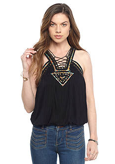 Free People Dakota Tank Top