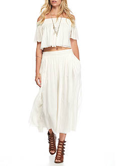 Free People Miss Stella Set