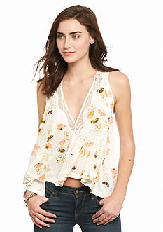 Free People Love Potion Top