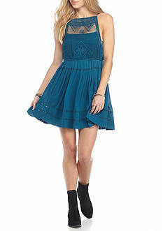 Free People Emily Dress