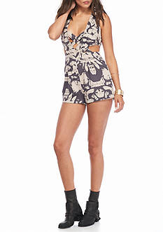 Free People La Vida Romper