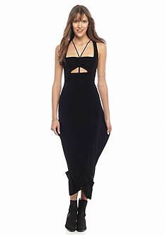 Free People Hypnotized Dress