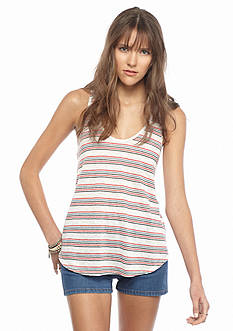 Free People Best Night Tank