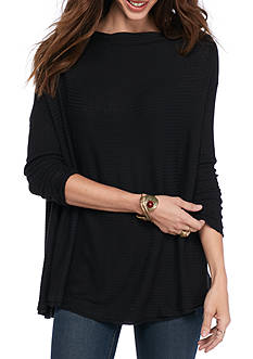 Free People Lover Rib Thermal
