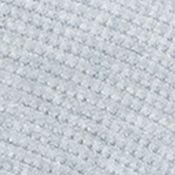 Womens Tees: Silver Free People Malibu Thermal Top