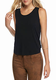 Free People Little Rock Tank