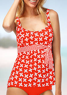 Beach House Capemay Tankini
