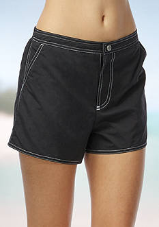 Beach House Board Shorts