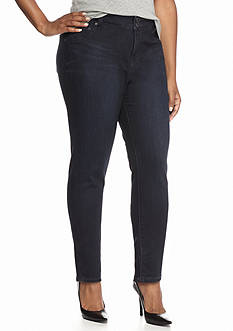 Lucky Brand Plus Size Emma Leggings