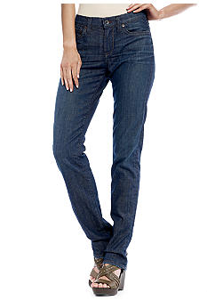 Lucky Brand Dillon Superstretch Sweet n' Straight Jean