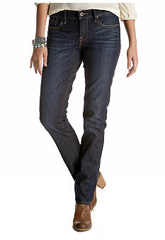 Lucky Brand Sweet 'N' Straight Jean
