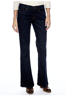 Lucky Brand Sweet N Low Bootcut Jean