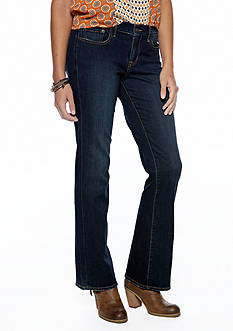 Lucky Brand Sweet and Low Jeans