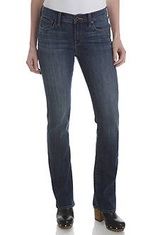 Lucky Brand Brooke Bootcut Jeans