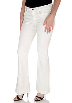 Lucky Brand Brooke Flare Jean