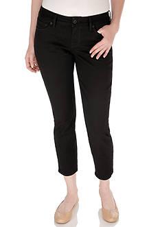 Lucky Brand Hayden Skinny Jeans