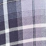 Lucky Brand: Purple Multi. Lucky Brand Bungalow Plaid Shirt