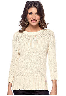 Lucky Brand Isabella Sweater