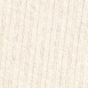 Lucky Brand Women Sale: Oatmeal Lucky Brand Textured Henley