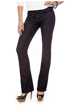 7 For All Mankind Mid-Rise Bootcut Jean