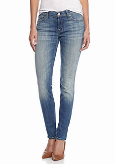 7 For All Mankind The Skinny