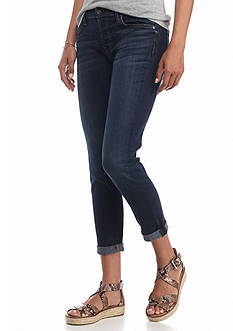 7 For All Mankind The Josefina Jeans