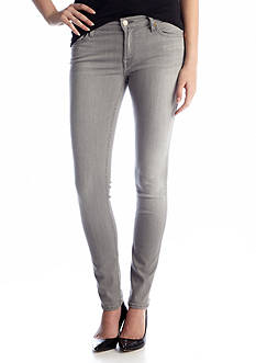 7 For All Mankind® The Skinny Jean in Spring Grey