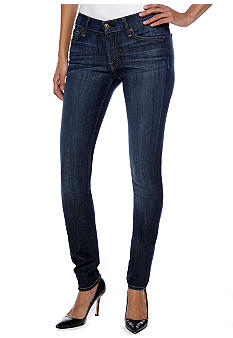 7 For All Mankind® The Skinny